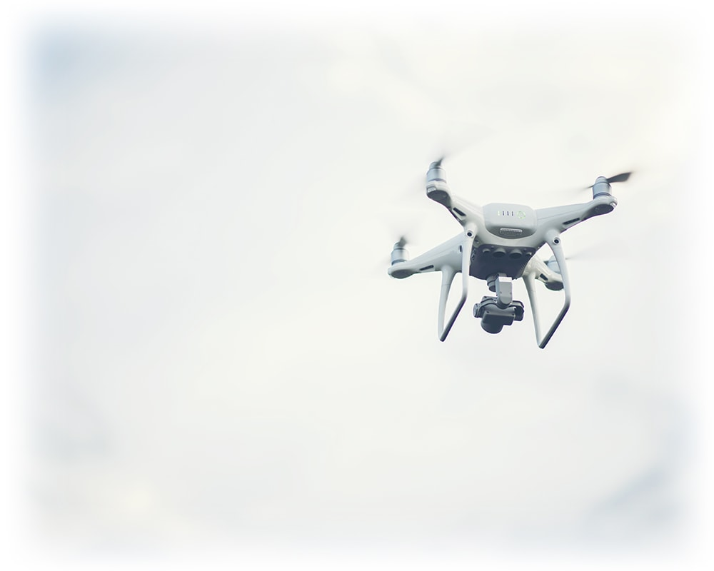 Drone Applications in Sri Lanka